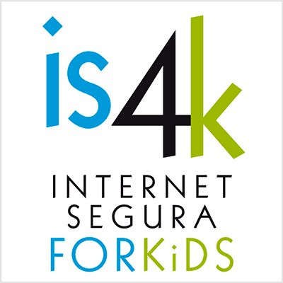 Internet Segura for Kids (IS4K)