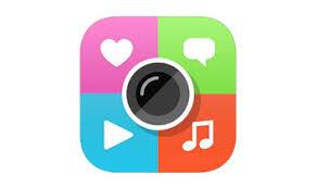 Thinglink: Convierta cualquier imagen o vídeo en una experiencia de aprendizaje.