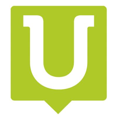 Unitag