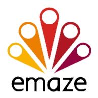 Emaze: presentaciones, sitios web, tarjetas electrónicas, blogs y álbumes de fotos con plantillas profesionales de diseñadores