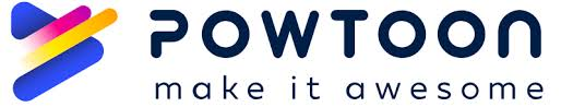 Powtoon: Crear Videos y  Presentaciones Animadas