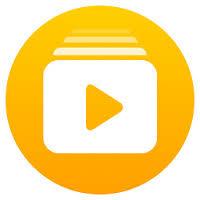 ImgPlay para crear y compartir GIF