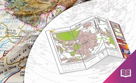 Conceptos cartográficos. Versión documento.