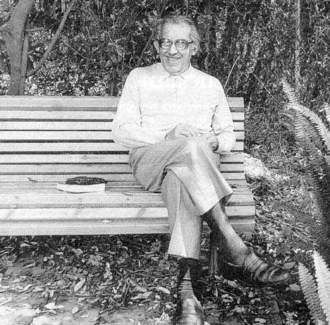 Gustavo Bueno y su  sistema filosófico