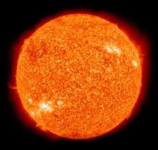 El Hidrógeno como fuente de energía