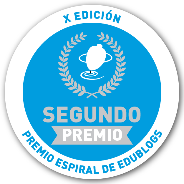 Logos ganadores