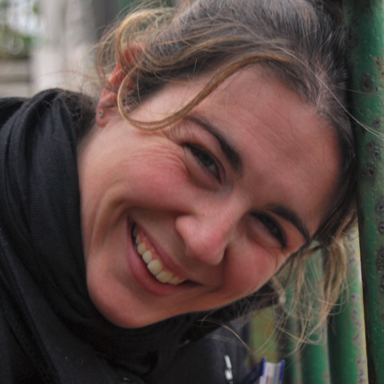 Gemma Grau Ansó
