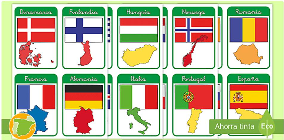 https://www.twinkl.es/resource/banderas-de-los-paises-de-europa-flashcards-spanish-espanol-es-t-g-327