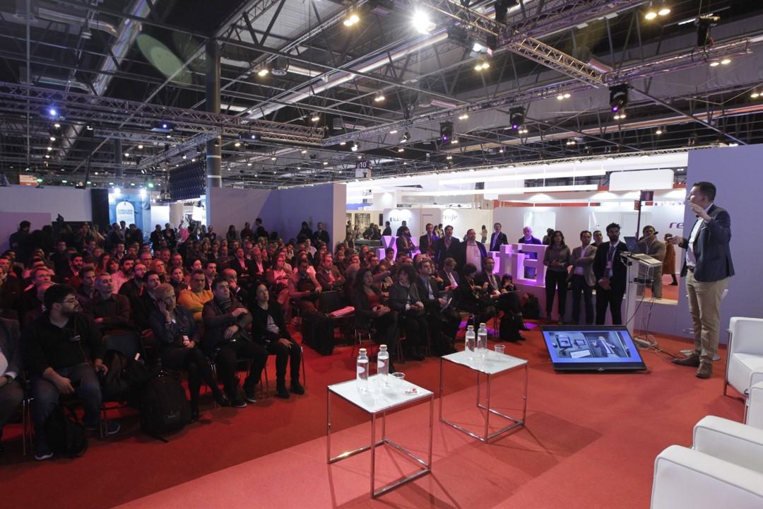 GNOSS participará en FITUR 2020 debatiendo sobre la humanización de la tecnología y el futuro de las tecnologías semánticas aplicadas al turismo