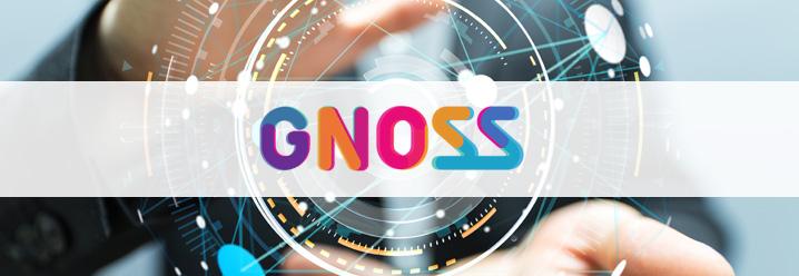 Entrevista de Arsys a Ricardo Alonso Maturana: GNOSS como caso de éxito