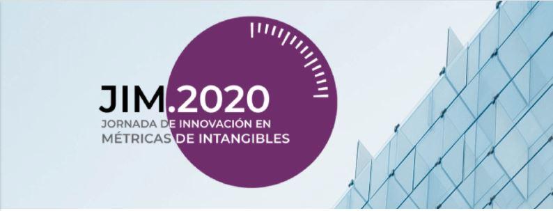 GNOSS participa en las Jornadas de Innovación en Métricas de Intangibles de Corporate Excellence