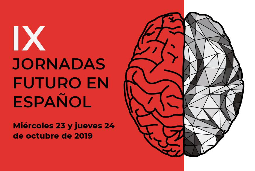 Las XI Jornadas Futuro en Español debatirán sobre la Inteligencia Artificial en Español con la intervención de Ricardo Alonso Maturana en una de las mesas redon