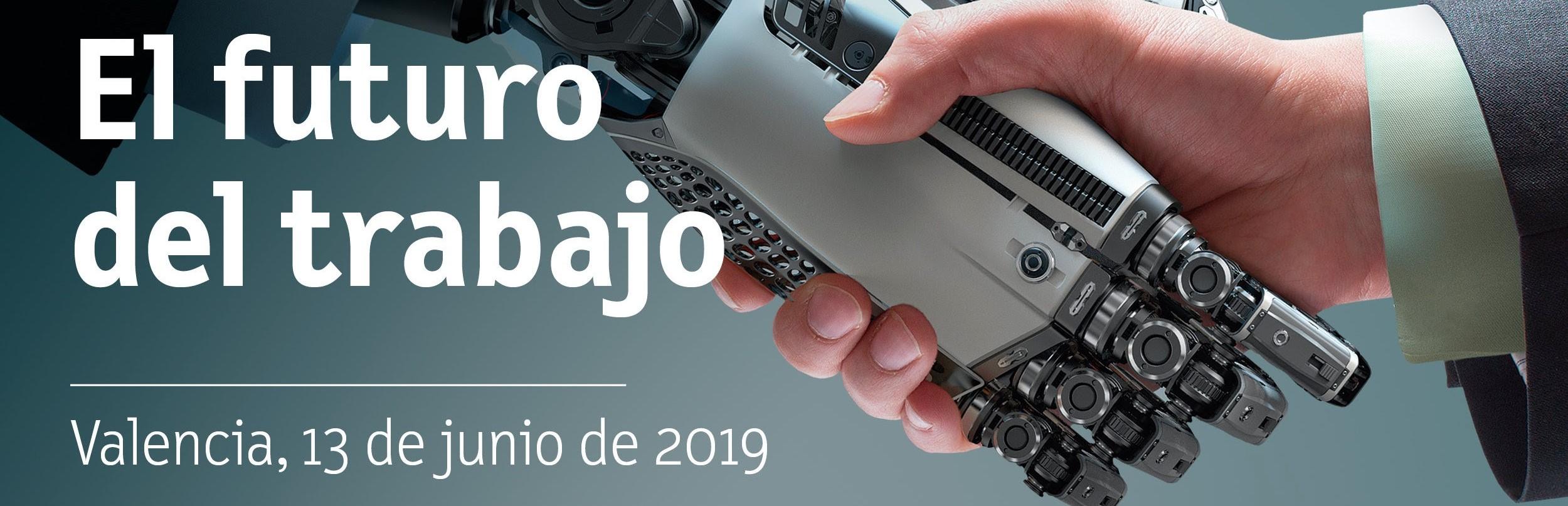 La hegemonía tecnológica frente a la persona, GNOSS y Corporate Excellence debaten sobre tecnología y humanismo en el 7º Simposio de Empresas con rostro humano