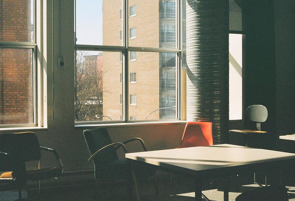 ¿Crees que el aprendizaje informal alcanzará un mayor protagonismo en el futuro? #YSTP