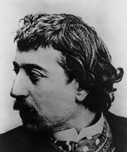 Paul Gauguin, el pintor que nunca encontró el paraíso (20 Minutos)