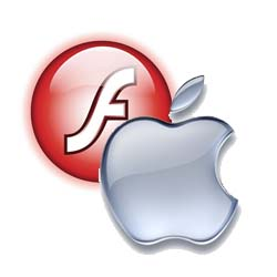 ¿Cómo instalar Flash en dispositivos móviles para utilizar recursos educativos interactivos ?
