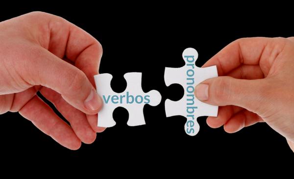 4 claves para la escritura de verbos con pronombres. Fundéu BBVA