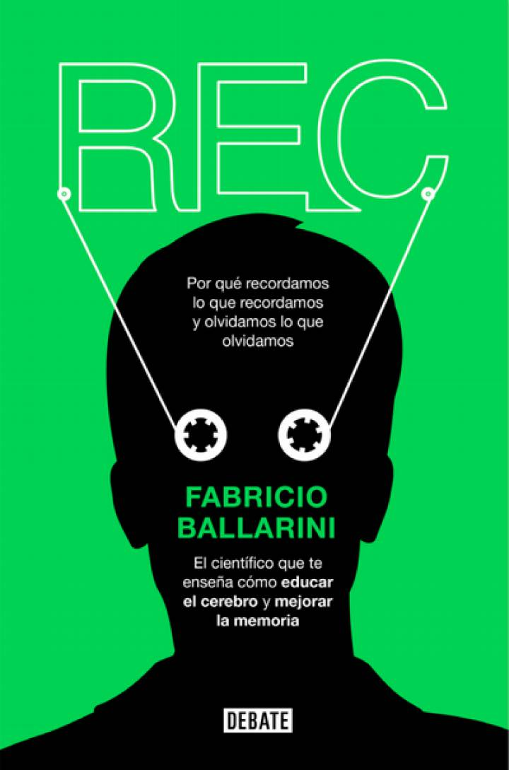 ¿Qué ideas puede aportar la neurociencia para mejorar la educación? (El País) - Didactalia: material educativo
