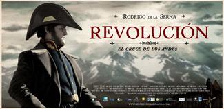Libertadores: 8 películas sobre la emancipación de América Latina