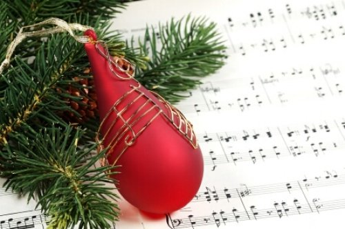 Imagenes De Motivos Navidenos Para Imprimir.Recursos Educativos Para La Navidad Didactalia Material