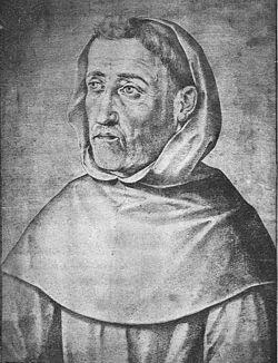 Poemas originales de Fray Luis de León