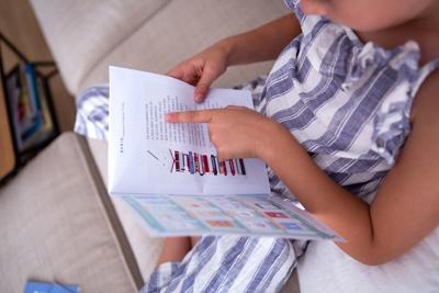 Cómo mejorar la expresión escrita en Primaria. Textos narrativos, descriptivos y diálogo (Cuadernos Rubio)
