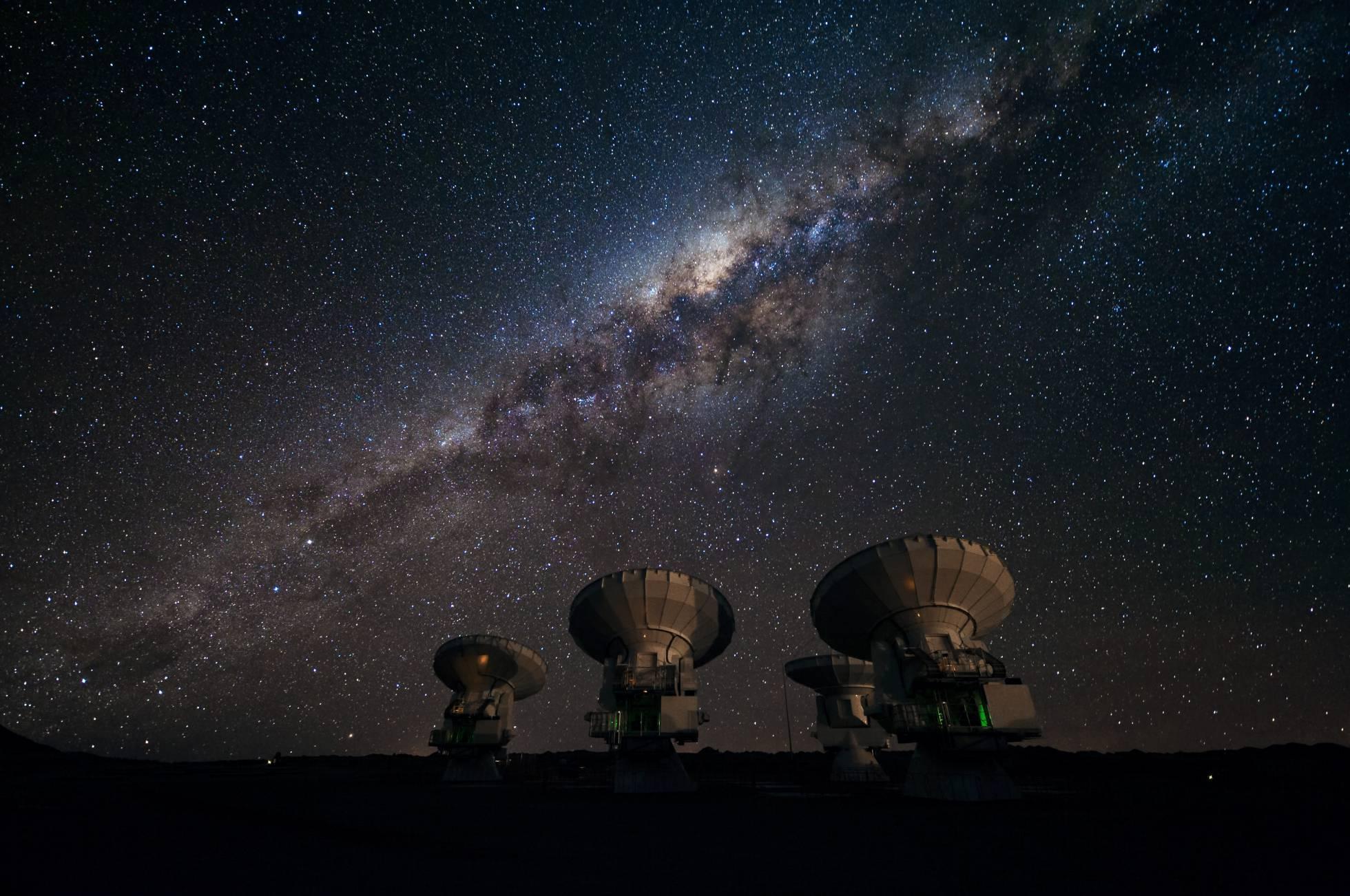 ¿Seguirá existiendo la Tierra dentro de 5.000 millones de años? (El País)