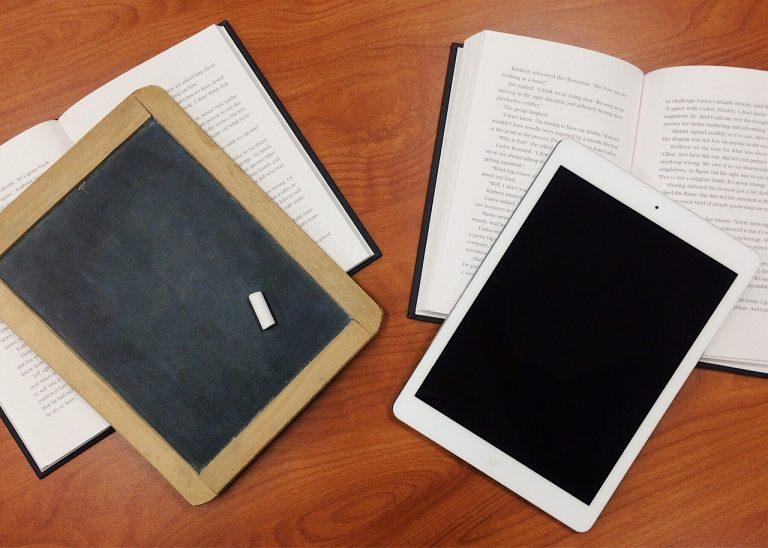 Decálogo para una docencia online inesperada