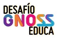 Entrega de Premios del Desafío Gnoss Educa (Educarioja)