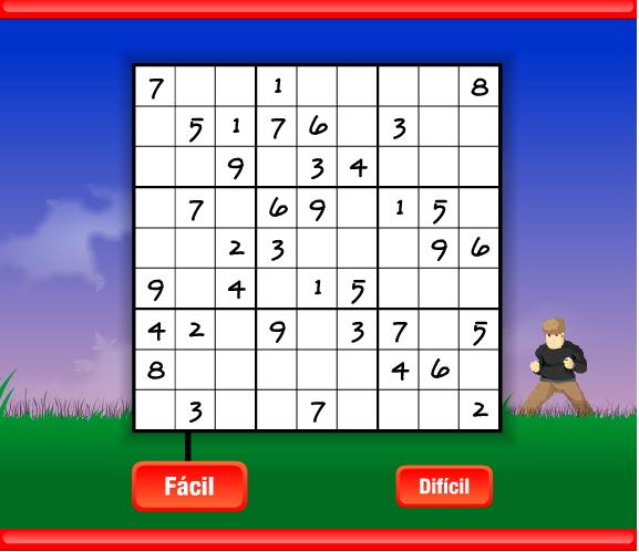 corazón He aprendido Tiempo de día  Sudoku para niños (cokitos.com) - Didactalia: material educativo