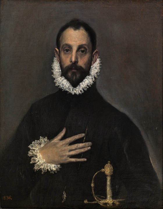 1 hora en el Museo - Museo Nacional del Prado