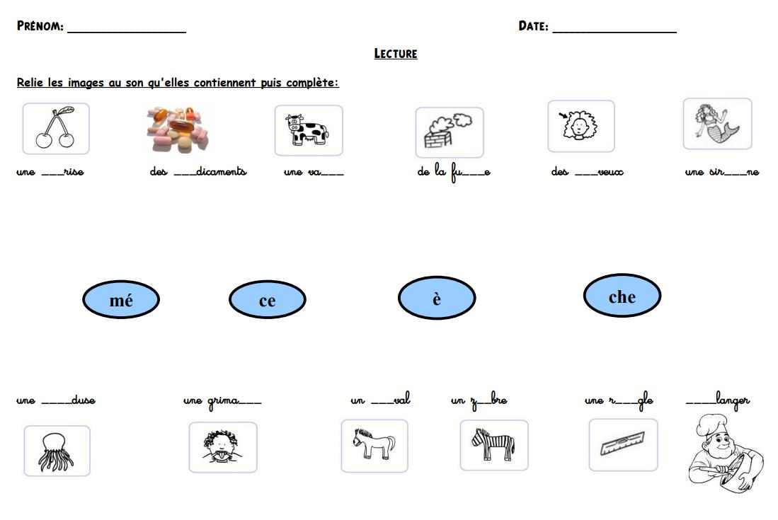 Des exercices de combinatoire en autonomie