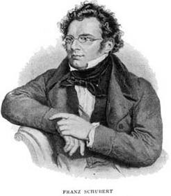 Compositores románticos (tinglado.net)