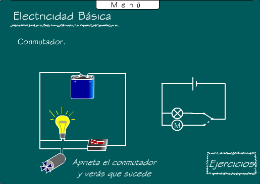 Electricidad básica (dpto.educacion.navarra.es)