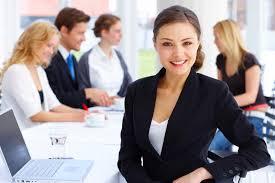 Cursos de gestión empresarial