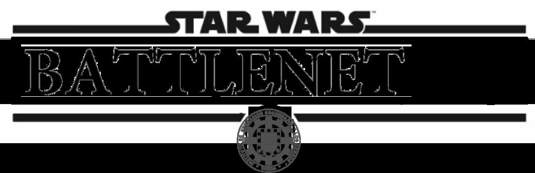 Logo BattleNet