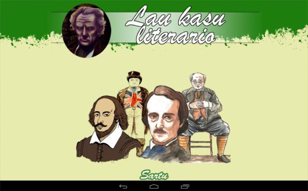 2 Apps gratuitas en Euskera para potenciar la lectura en euskera