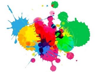 Esquema de Colores en HTML5 y CSS3