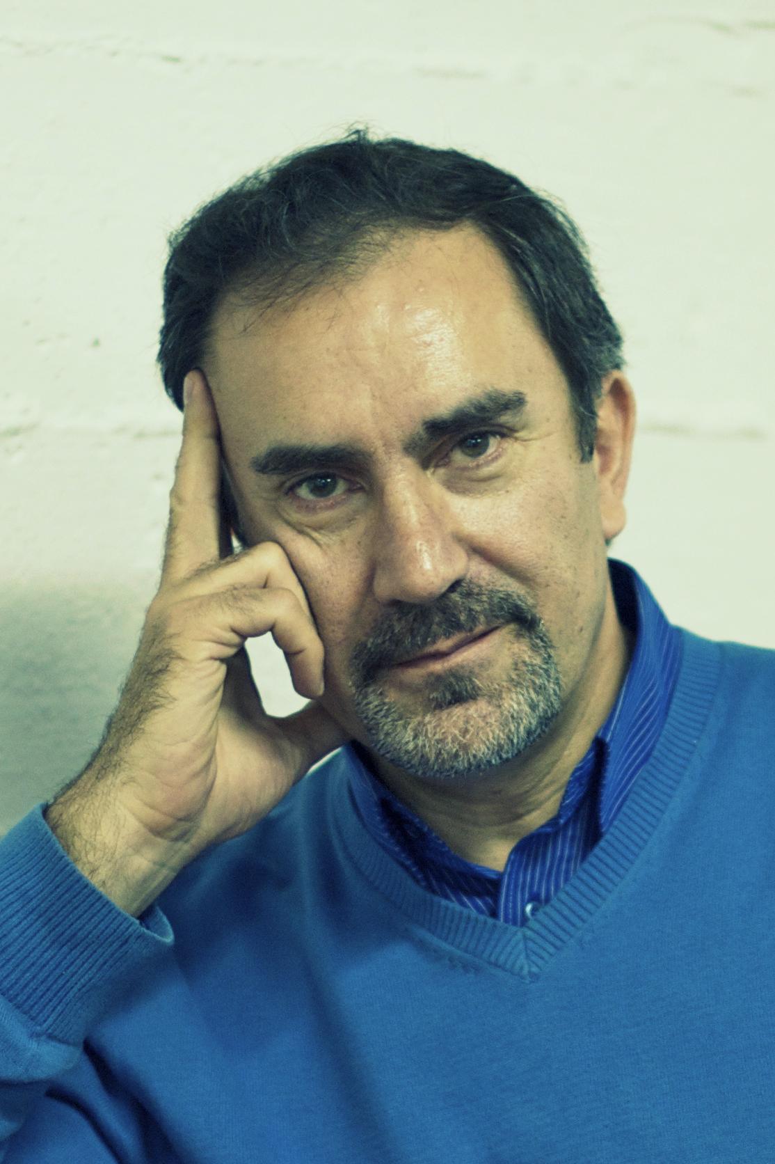 Jose De La Peña Aznar