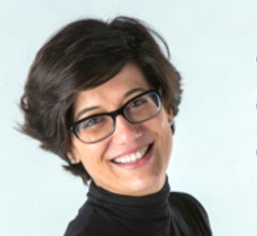 Diana González