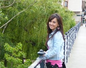 Aurora Íñigo