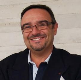Bernat Llopis
