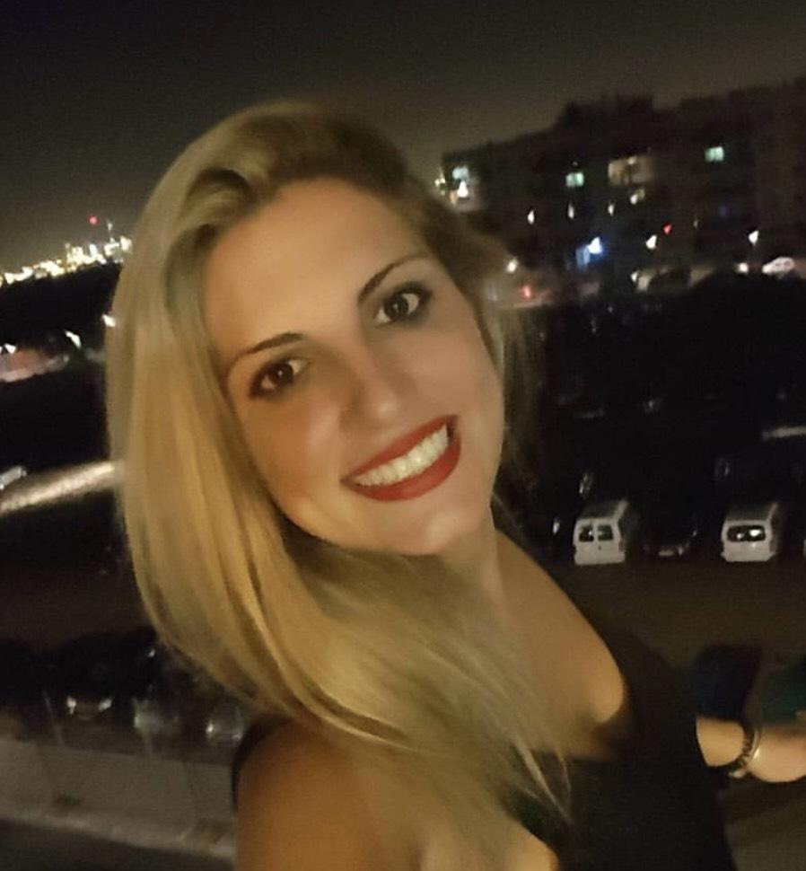 Marta Ciprés