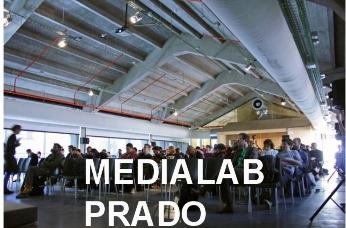 Ceremonia de entrega del X Premi Espiral Edublogs