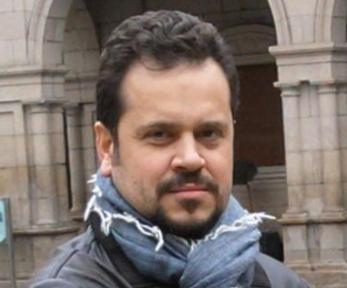 Juan Carlos de Miguel