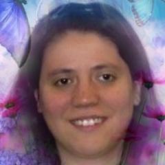 María Jose de Luis Flores