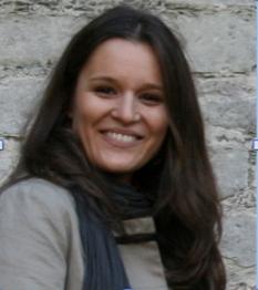 Ester Pujol Ballabriga
