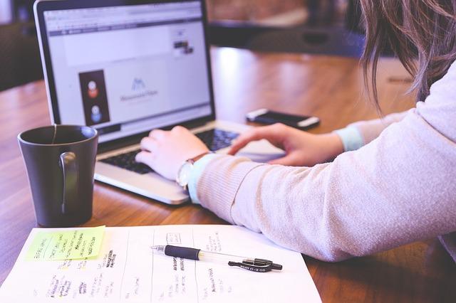 Becas MEC - dudas, requisitos y lo que has de saber