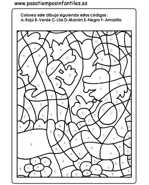 Resultset 1 10 10 Laberintos Tres Escenas De Descartes Para