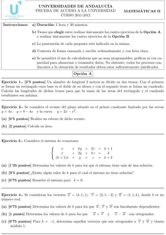 Matemáticas 5 Andalucía